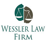 Wessler Law Firm | Bankruptcy | Forclosures | Collectons | Local Counsel Services | Bankruptcy Information Blog