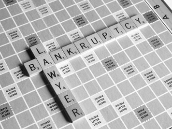 What To Look For In A Bankruptcy Lawyer