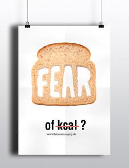 FearVorschau07.jpg