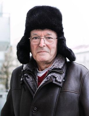 2_Russland013 Kopie.jpg