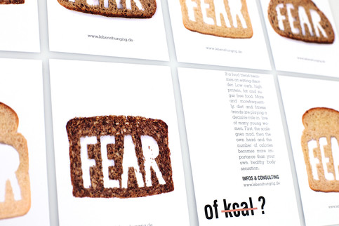 FearVorschau03.jpg