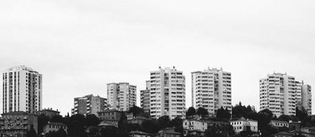 Kroatien_Rijeka06.jpg