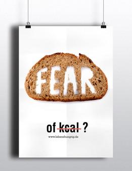 FearVorschau06.jpg