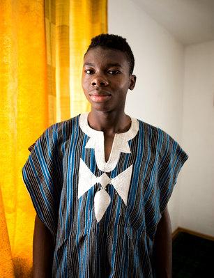 6_Afrika013 Kopie.jpg