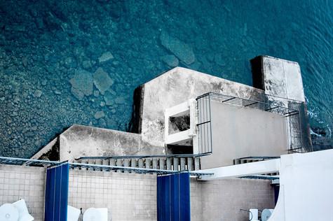 Kroatien_Rijeka01.jpg