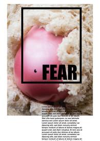 FearVorschau02.jpg