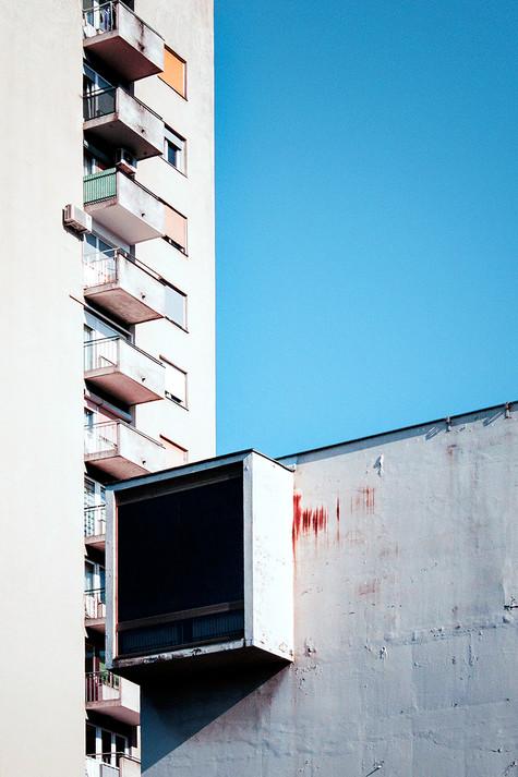 Kroatien_Rijeka04.jpg
