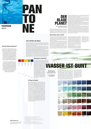 Rückseite_Web.jpg