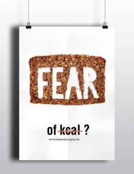 FearVorschau08.jpg