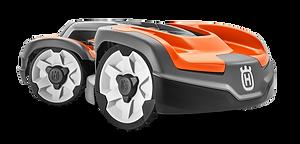 535 AWD Pro.png