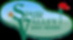 logo png 1.png