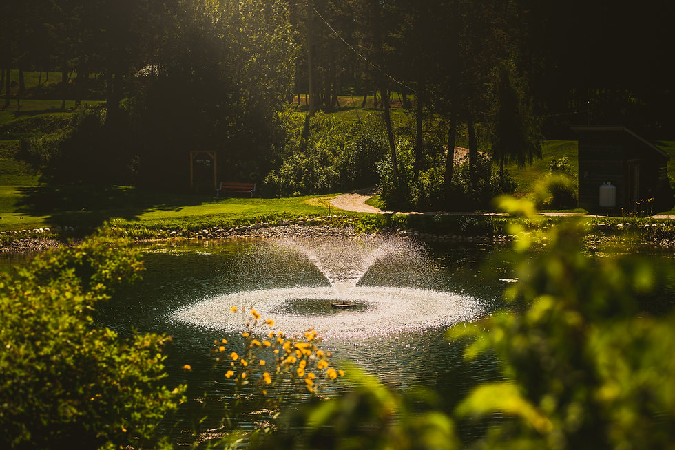 spur-valley-44 Pond 2.jpg