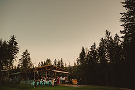 athena-brandon-wedding-292.jpg