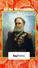 130 anos de República