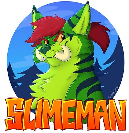 slimemanbaddeWHITE.png