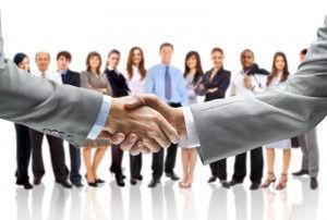 bigstock-handshake-isolated-on-business-