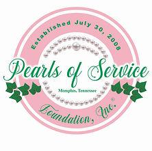 POS Logo 06 2020.JPG