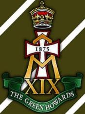50 & 25 Year Badge Application