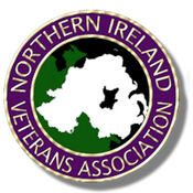 Northern Ireland Veterans' Association