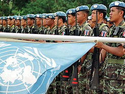 United-Nations-Peacekeeping-Forces-ceremony-East-Timor-July-23-2002.jpg