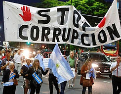 A-historic-chance-for-the-UN-to-address-corruption-www_edited.jpg