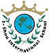 1200px-I-Shou_International_School_logo.