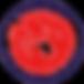 KAS-Logo-Full-2000px.png
