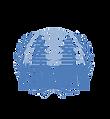 STMUN Logo Centered.png