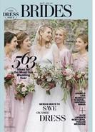 Brides Magazine Online April 2018