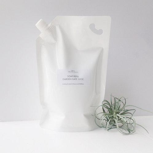 Soap Refill  32 oz.
