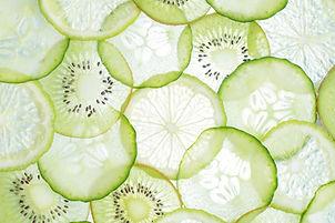 citrus-fruit-close-up-fresh-fruits-21710