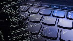 software website.jpg