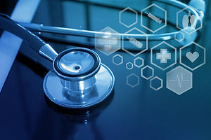 healthcare website.jpg