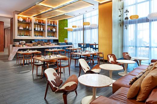 miagb_restaurant.jpeg