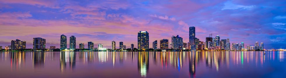 The Gabriel Hotel Miami Beach
