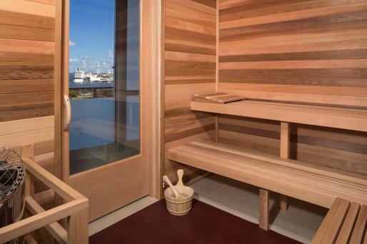 miagb_sauna.jpeg