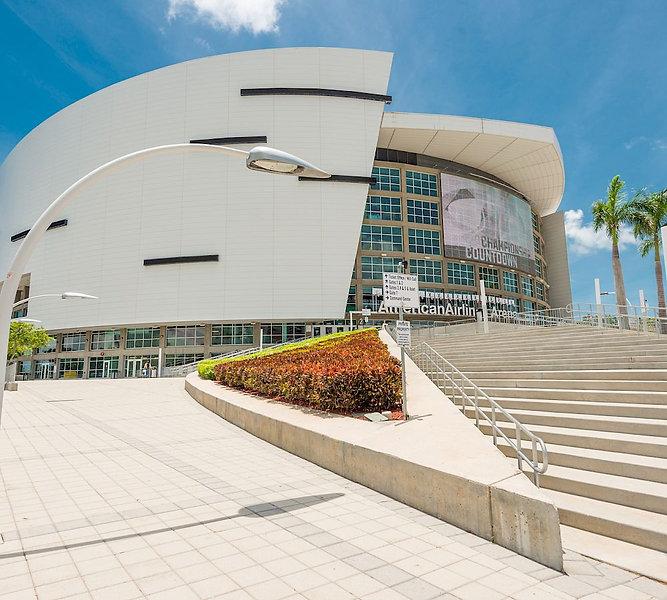 The Gabriel Hotel Miami - FTX Arena