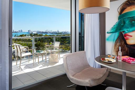 miagb_style_suite_balcony.jpeg