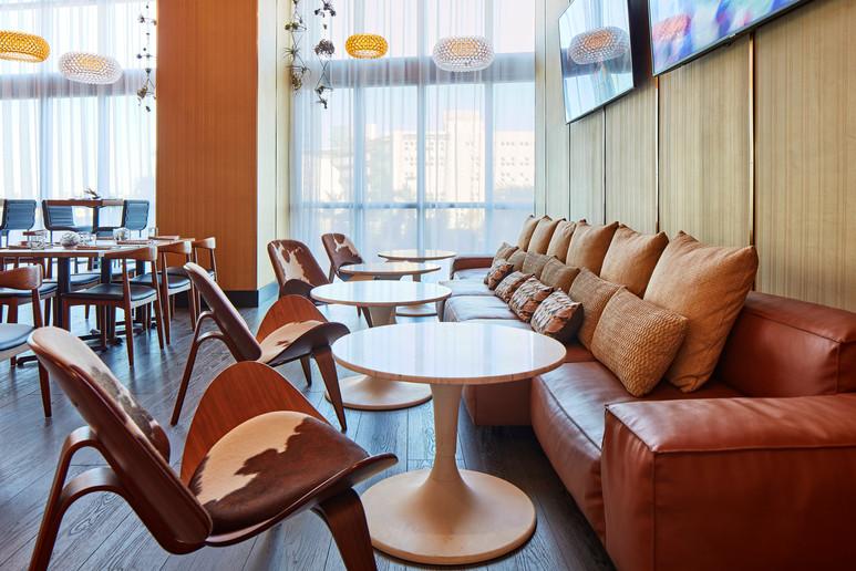 miagb_restaurant_sofa_detail.jpeg