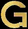 Gabriel-G-Gold.png