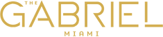 The Gabriel Hotel Logo - Gold.png