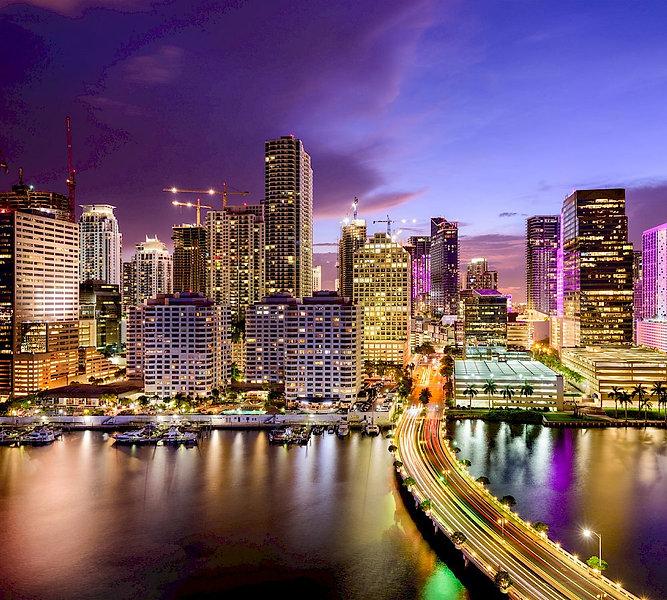 The Gabriel Hotel Miami - Brickell City