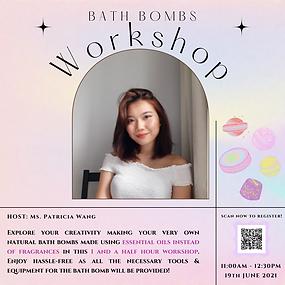 workshop 1.png