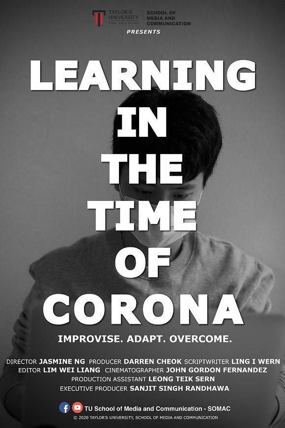 Learning in time of corona.jpg