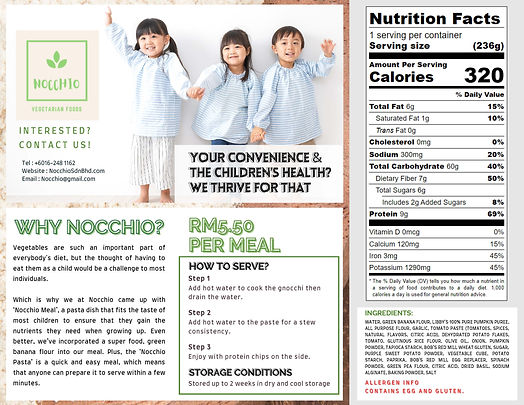 Nocchio Meal Sell-Sheet_Page_2.jpg