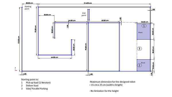 Engineering Design and Analysis.jpg