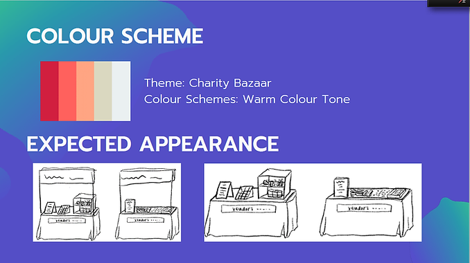 colour scheme of bazaar.png