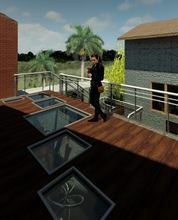 Deck_View.png