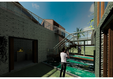 Courtyard_3.png