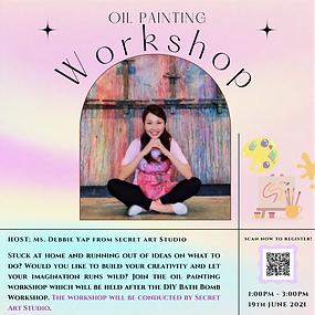 workshop 3.png